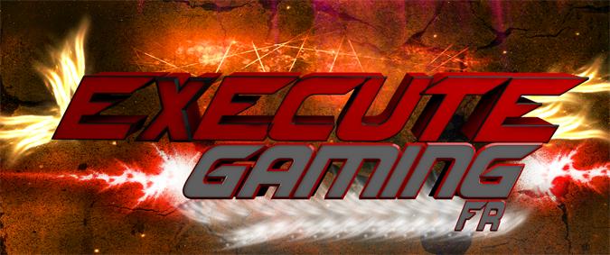 team  Execute  Index du Forum
