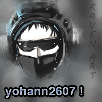yohann2607