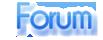 Berzzerker Index du Forum
