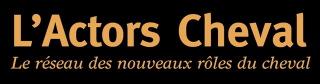 L'Actors Cheval Index du Forum