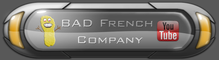 team BFC Index du Forum