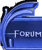 clan TLA Index du Forum