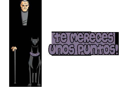 BARRAS SEPARADORAS 6 Hombre-con-perro-c50366