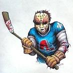 Ligue Nord Américaine de Hockey Simulé Index du Forum