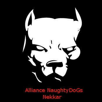 NaughtyDoGs univers nekkar Index du Forum