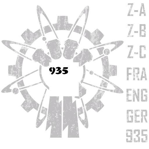 935 Index du Forum