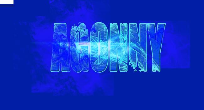 Agonny-TEAM Index du Forum
