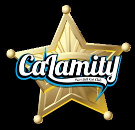 Calamity - Collectif de paintballeuses d'ile de france Index du Forum
