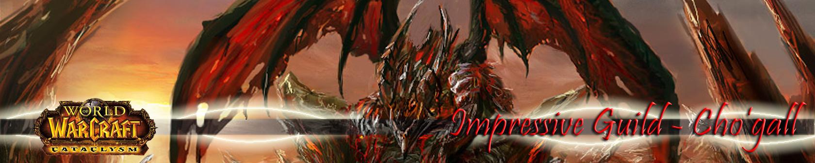 Endoria Guild Index du Forum