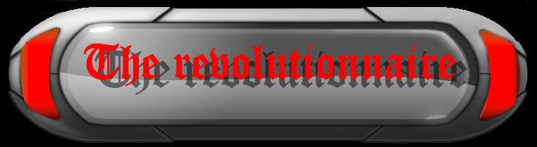 therevolutionnaire Index du Forum