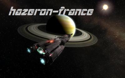 hazeron-france  Index du Forum