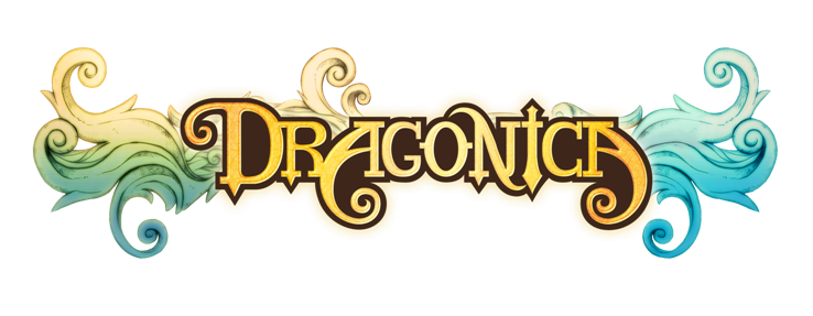 Les Morses de Dragonica Index du Forum