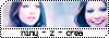 """L'image """"http://img9.xooimage.com/files/9/9/b/lien-2d7985.png"""" ne peut être affichée car elle contient des erreurs."""