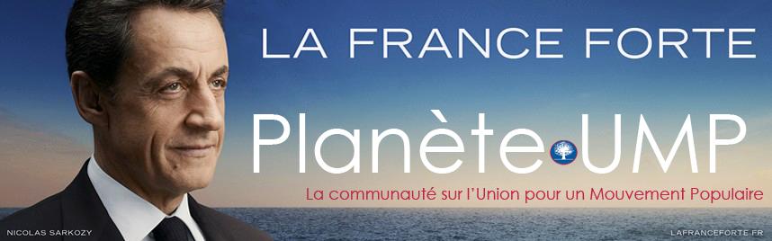 http://img9.xooimage.com/files/9/a/1/logo_planete_ump_sarko1-31a601b.png