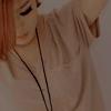 + Banque d'icons Yue-2d92593