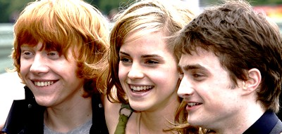 Harry Potter Photocall_londres10-2cf381
