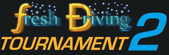 FDT 2 (inscriptions ouvertes !) Logo-fdt2-28ca049