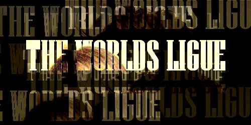 the world ligue  Index du Forum