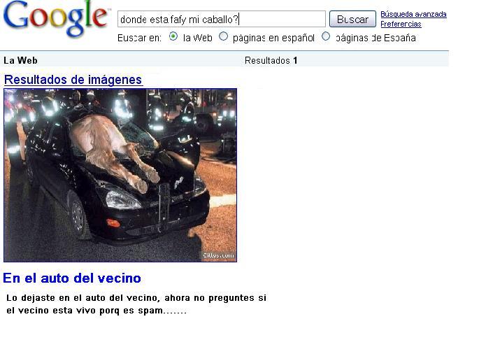 El nuevo google sera asi Dibujo-a03fe7