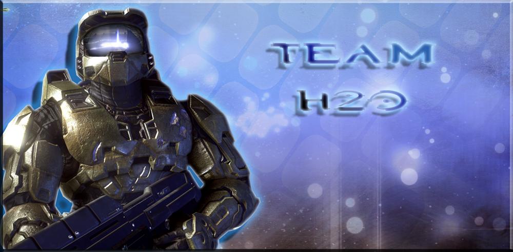 team h2o Index du Forum
