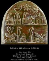 Et les Reptiliens dans REPTILIENS sumeriens-a5212a