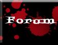 famille résurrection Index du Forum