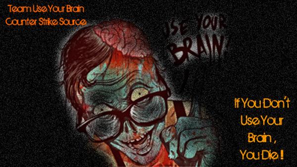 Use Your Brain Index du Forum