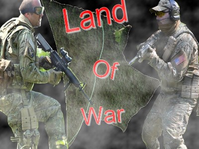 Land Of War Index du Forum