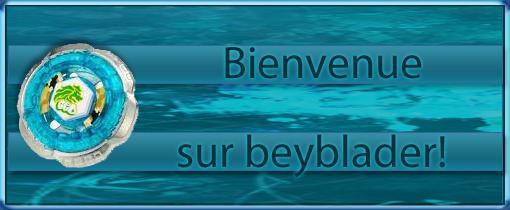 Beyblader Index du Forum
