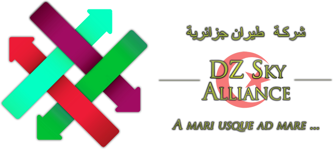 DzSky Alliance Forum Index