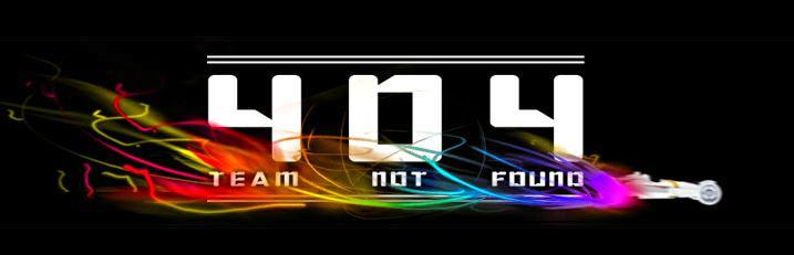4ø4 Index du Forum