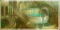 Fontaine de Wyra