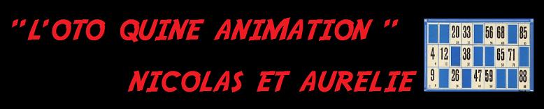 l'oto quine animation Index du Forum