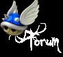 Try Again Team [TA] Index du Forum