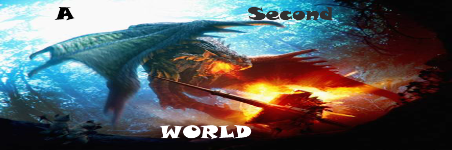 A Second World Index du Forum
