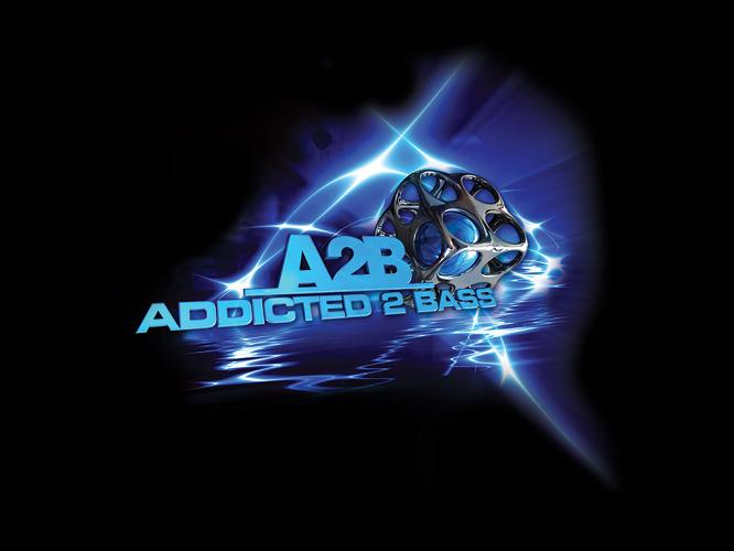 Team A2B [PS3] Index du Forum