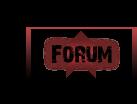 Modern Combat 3 Sn1per Team Index du Forum