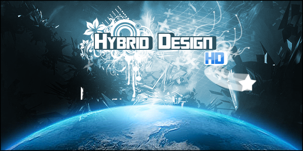 Ψ Hybrid Design HD Ψ Index du Forum