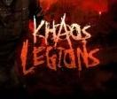 khaos legions Forum Index