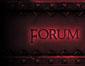 forum ataxie cerebelleuse Index du Forum