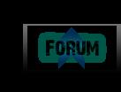 Unit Four Index du Forum