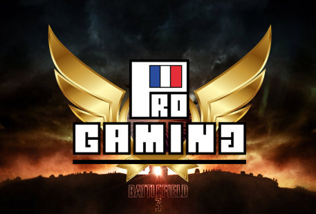 #~PRO GaMiiNG~# Index du Forum