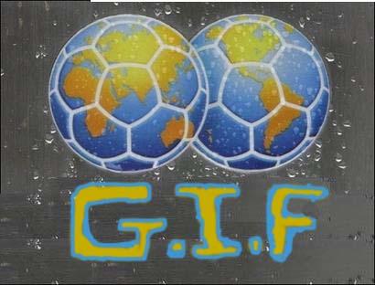 global international football Index du Forum