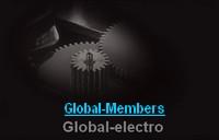 global-members
