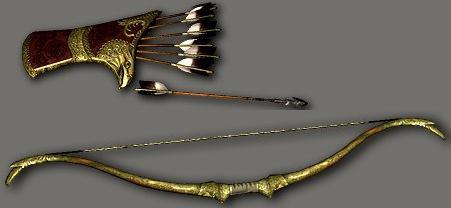 Les quêtes de l'ange d'or Arc-elfique-b0bb7