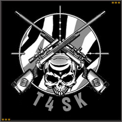 site de la team t4sk Index du Forum