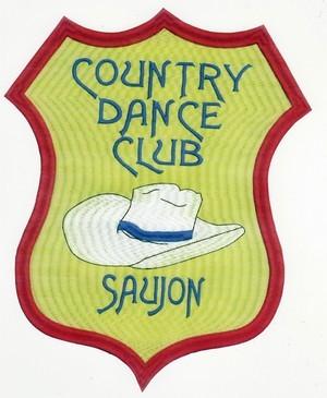 countrydanceclub Index