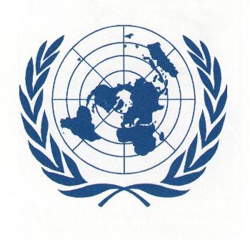 Siège de l'O.N.U.