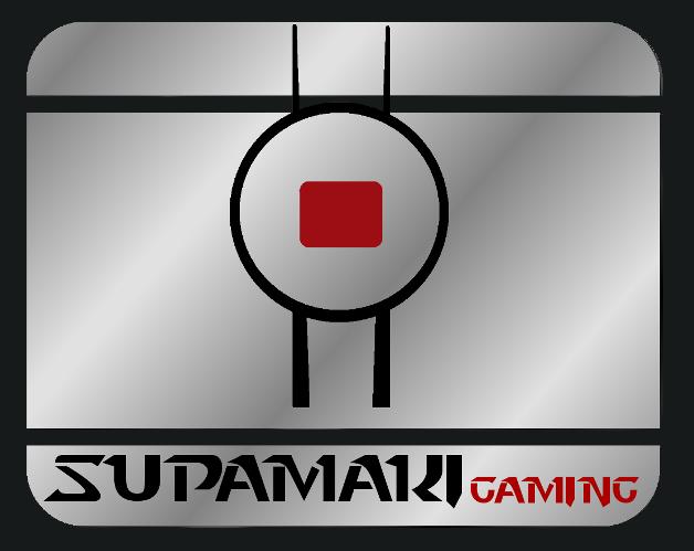 supamaki gaming Index du Forum
