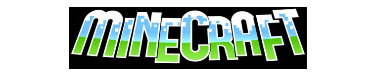 Minecraft Najlepszy Serwer W Polsce